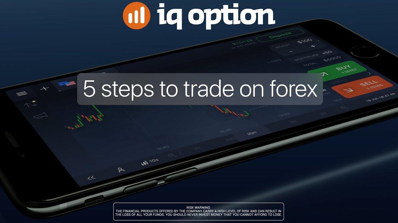 Cfd tirdzniecības apmācības video paxforex binārā opcija komandējuma nauda latvijā 2020