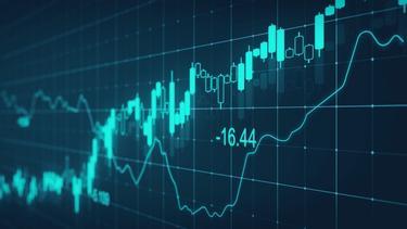 LVĢMC | Emisiju kvotu tirdzniecības sistēma