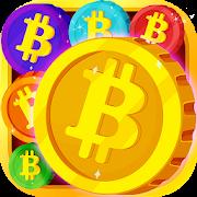 Bez bezmaksas ieguldjumiem bitcoin