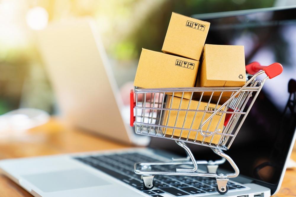 ieņēmumi interneta portālā kā ātri nopelnīt naudu satiksmes braucējā