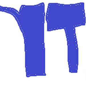 snt 2. variants