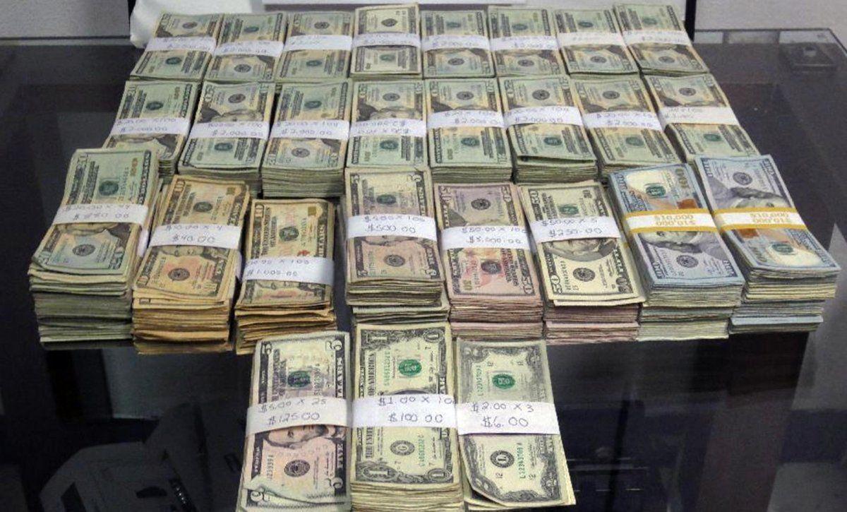 kur jūs patiešām varat nopelnīt un izņemt naudu