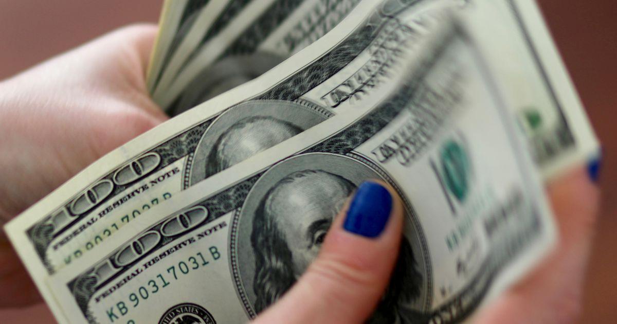 kur nauda tiek nopelnīta visvairāk