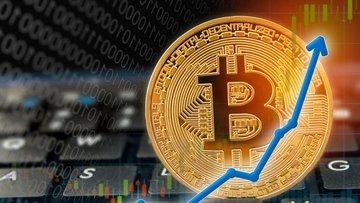 Barstinte Bitcoin: kā iegūt adresi