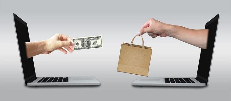 jaunākās ziņas par interneta tirdzniecību bināro opciju veidi atlasiet opciju