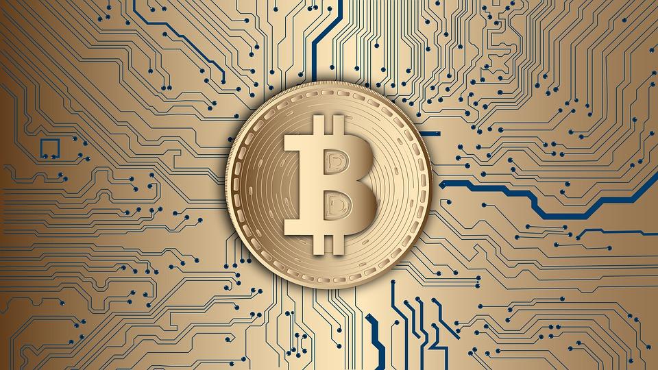 Dažreiz nopelnīt naudu ar bitcoin no a līdz z pabeigt apmācību Maksājumi ir