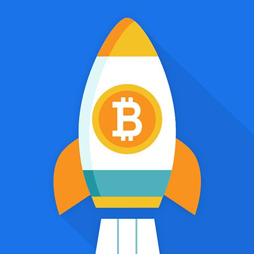 padarīt bitcoīnu ātru video