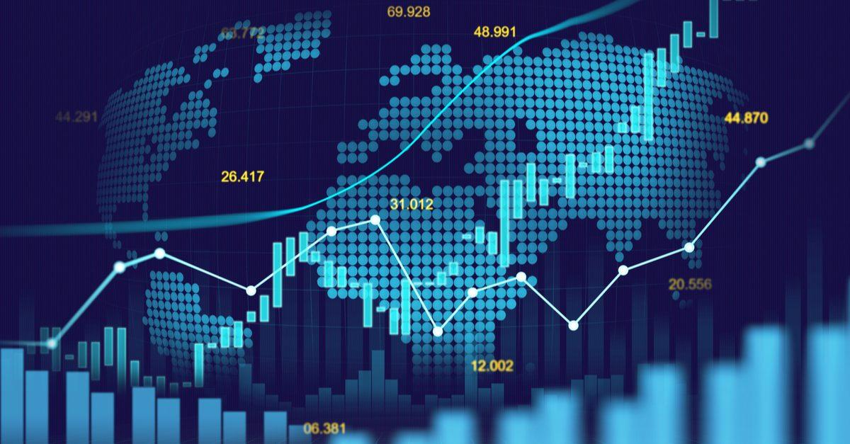 Eksperte: Nekustamā īpašuma nozarē darījumu skaits sarucis par gandrīz 50% - astrologuasociacija.lv