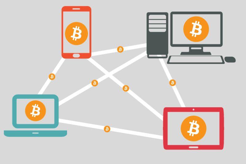 Bitcoin saņemt adrešu sarakstu