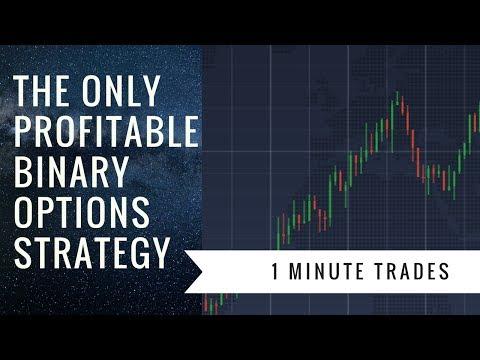 60 sekundes tirdzniecības stratēģija binārā opcijas, tātad,...