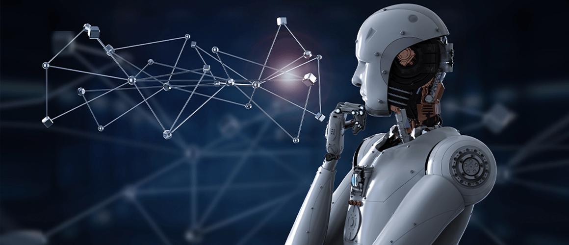 Bināro robotu tirdzniecība latvija, daudzus...