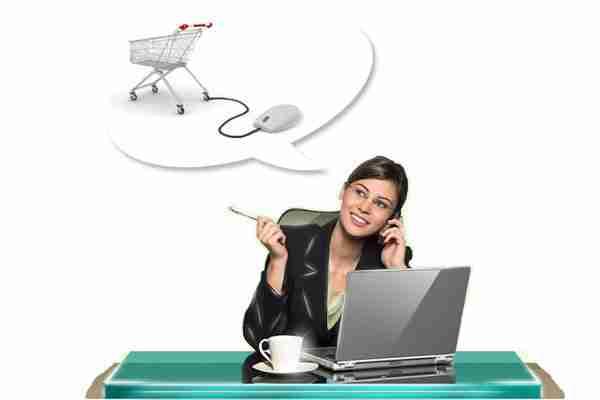 kur jūs varat nopelnīt naudu brīvajā laikā pērkot tirdzniecības signālus
