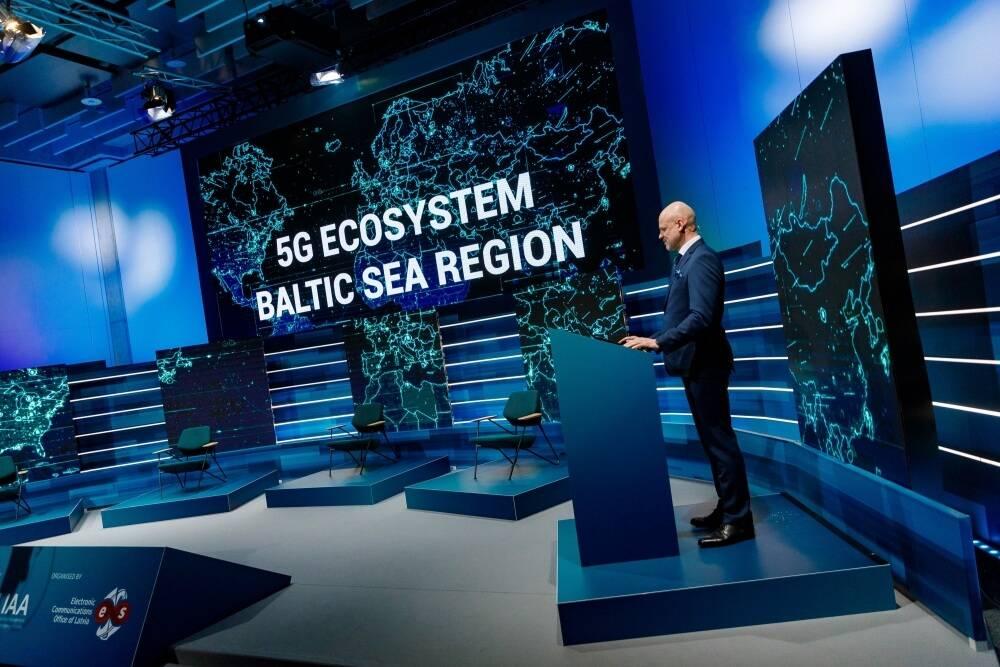 Labākie akciju tirdzniecības brokeri latvija, labākā...