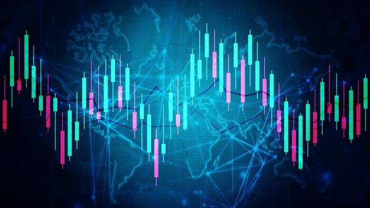 Forex un CFD tirdzniecības platformas