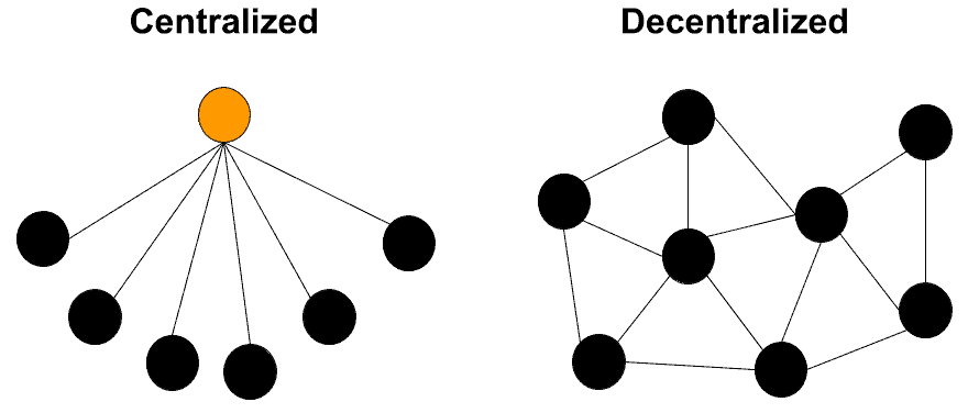 bināro opciju reālais konts