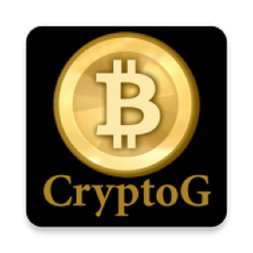 reāls Bitcoin ienākums