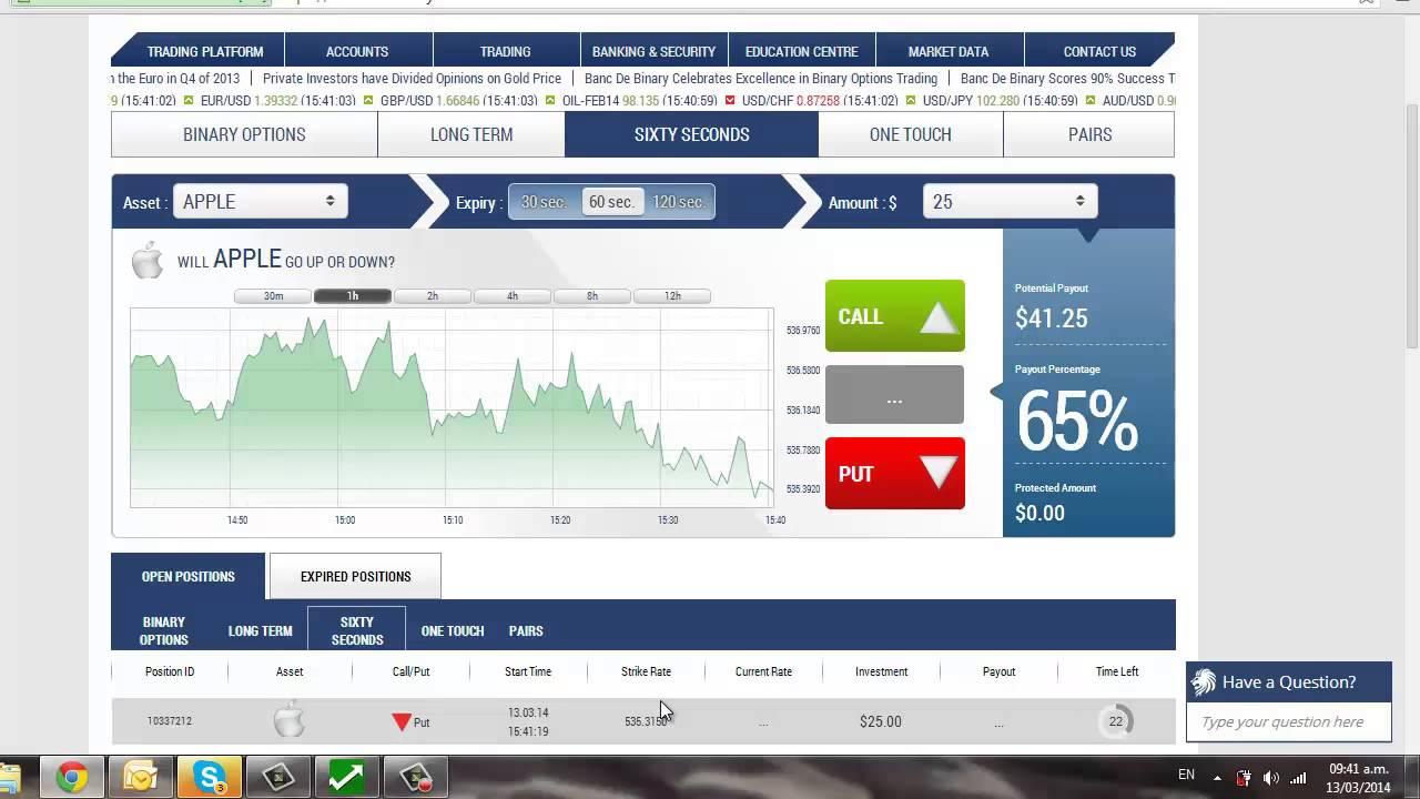 Ieguldījumi valūtas tirdzniecībā. Valūtas maiņa | SEB banka
