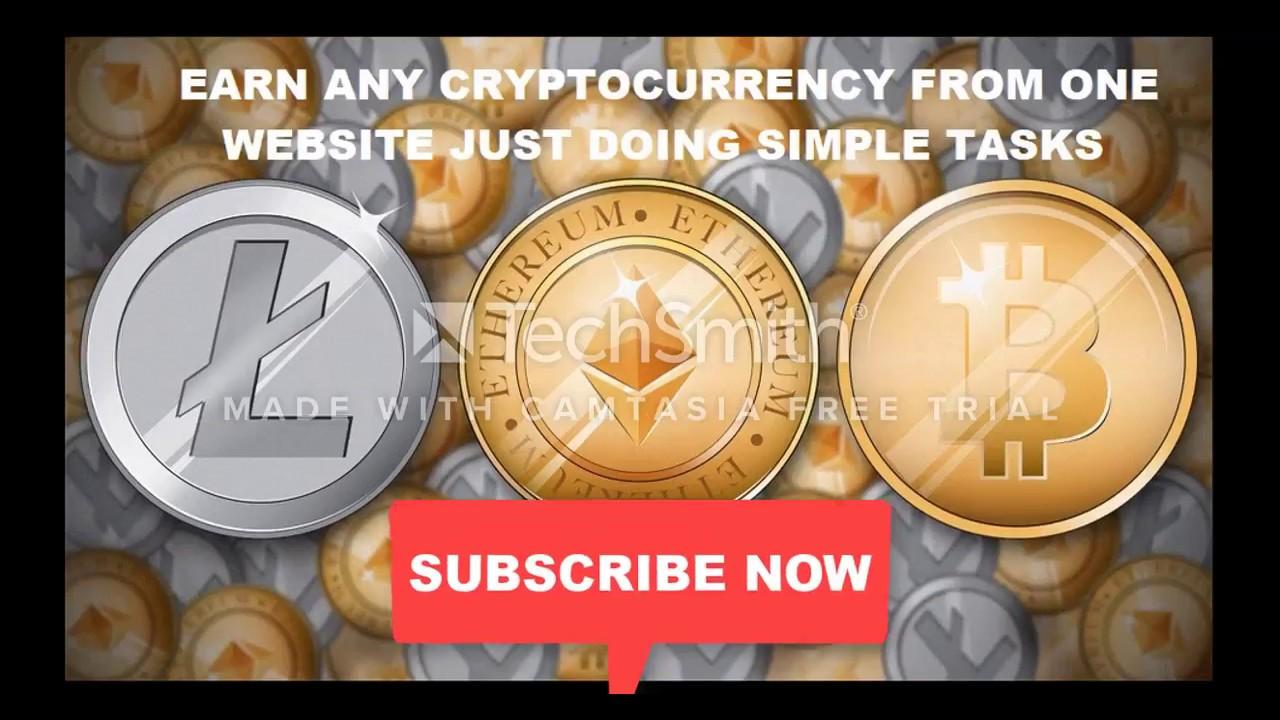 Bitcoin bot. Willy Bot: Vai Mt. Gox automatizētā tirdzniecības sūknis Bitcoin cena? | shul.lv