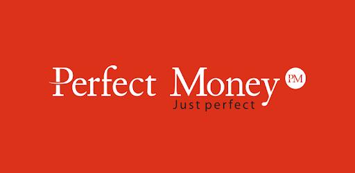 kā palielināt un nopelnīt naudu