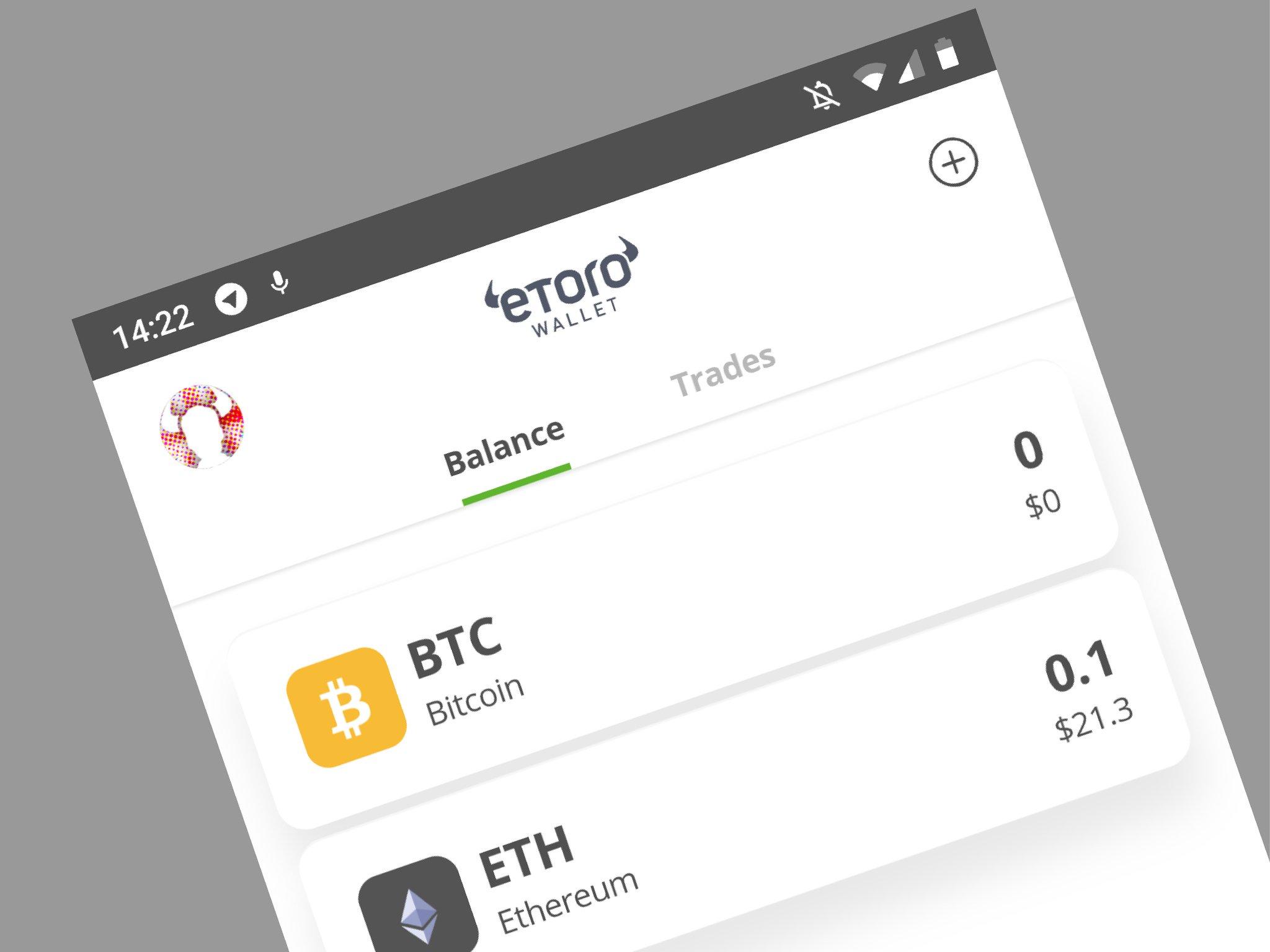 vietējais bitcoin myfin kā veikt identitātes pārbaudi vietējos bitkoinos