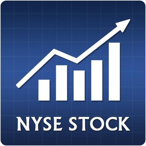 opciju nākotnes akciju tirgus