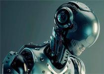 apmācība un tirdzniecības robotu izveide