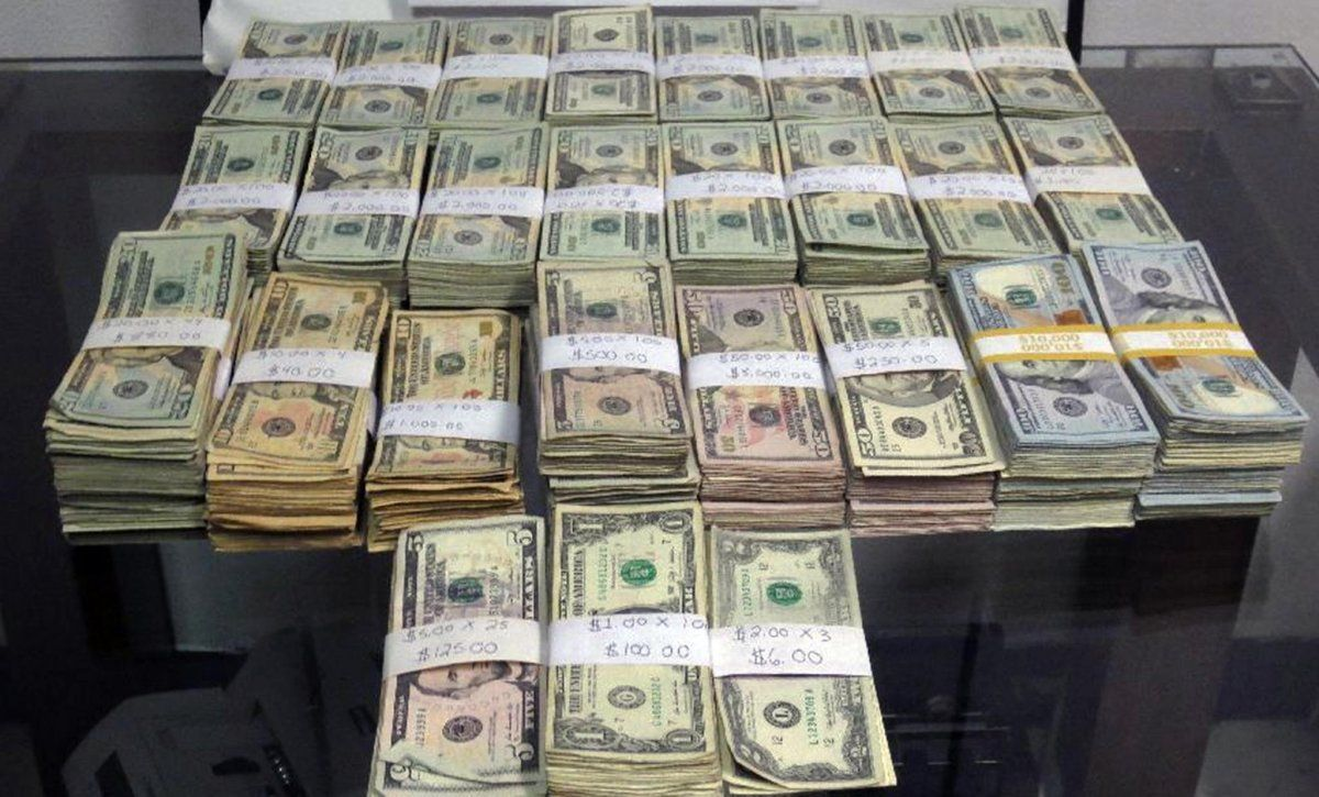 nopelnīt, neieguldot naudu