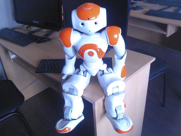 Profesionāls Binārais Robots, Forex / binārā opciju robotu vērtējums