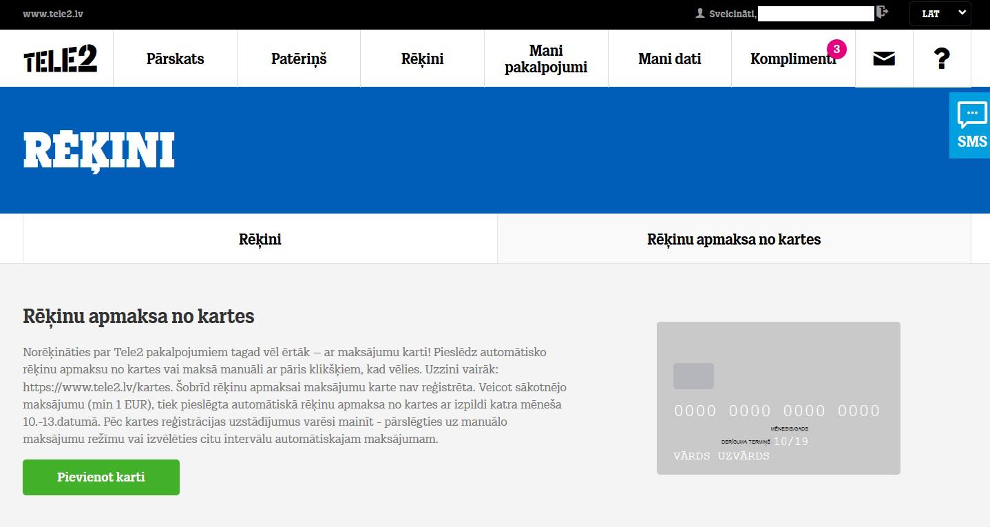 Opciju kalkulators - Swedbank
