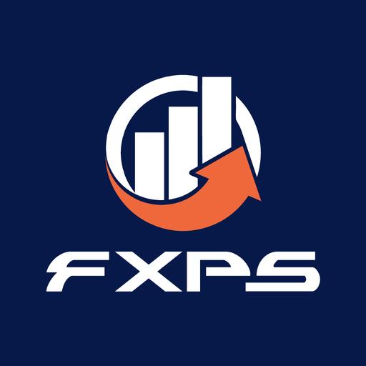 Labākais forex kopiju tirdzniecības pakalpojums. INTRODUCTION TO THE FOREX MARKET - Lesson 1   FXCC
