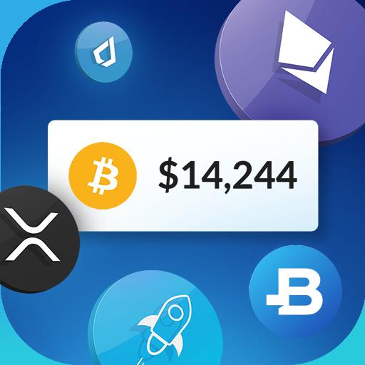 Bitcoin tirdzniecības roboti