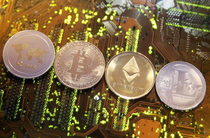 Barstinte Vēlies ātri nopelnīt naudu internetā? kā ieguldīt bitkoinos tiešsaistē