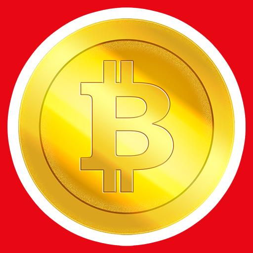 bitcoin likmes binance kā nopelnīt naudu par opcijas īslaicīgu samazināšanos