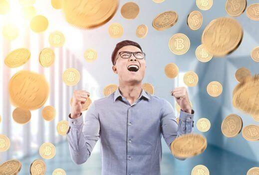 Vai 2020.gads ir kriptovalūtu investīcijām piemērots laiks?