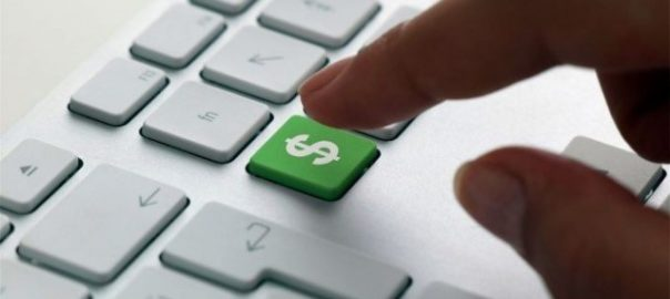 mīti par naudas pelnīšanu tiešsaistē