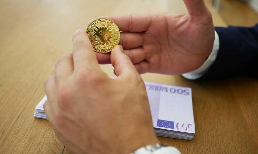 Euro un dolāra kursa prognoze līdz 2020 beigām kāda ir valūtas pāra gaidīšana, ecb eiro kursi