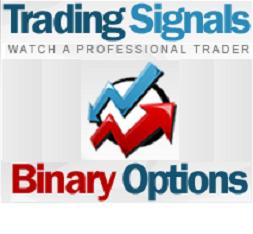 bināro opciju reģistrācijas bonuss