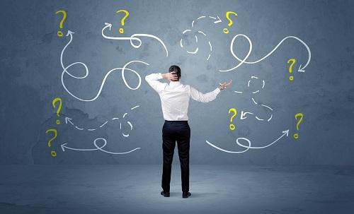 bināro opciju termini veidi, kā viegli nopelnīt naudu