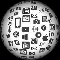 reālais ienākums internetā, par kaut ko nemaksājot kā jūs varat nopelnīt naudu ar savu biznesu