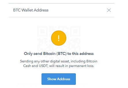 vai ir iespējams apmainīt bitcoin pret naudu