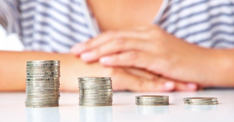 kā nopelnīt naudu enerģijas diētām