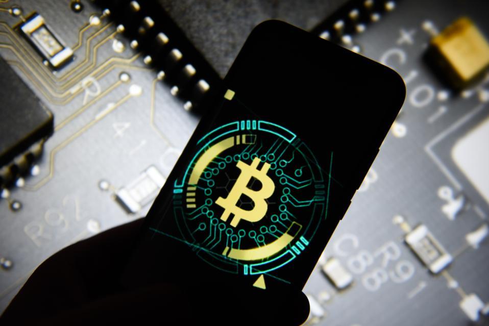 Labākā Vieta Ieguldīt Bitcoin