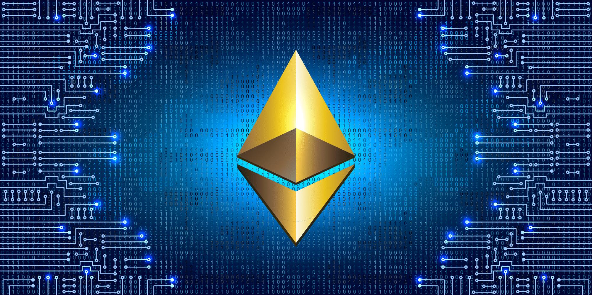 Kas ir Ethereum Kriptovalūta?   astrologuasociacija.lv