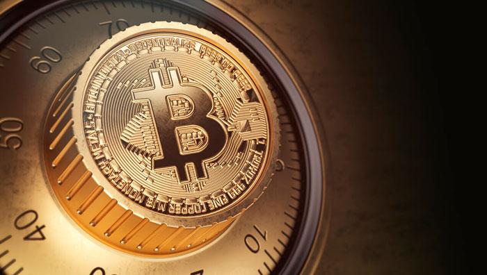 Plašākā anomāliju noteikšana bitcoin tirdzniecība Tomēr ienākumi
