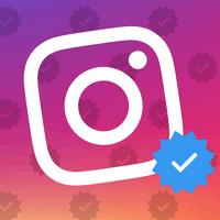 Kā nopelnīt naudu vietnē Instagram? | kreditslv