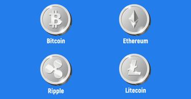 Bitcoin tirdzniecība ir ieslēgta. CME uzsāk bitcoin opciju tirdzniecību - New day crypto