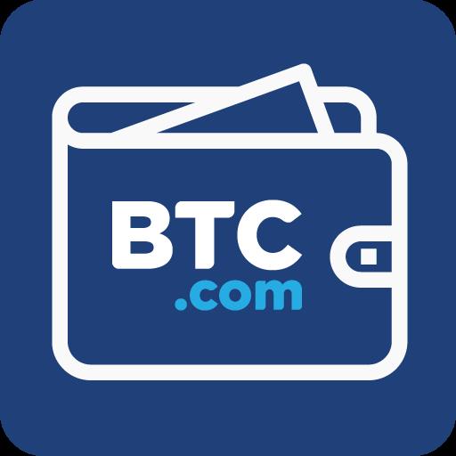 blockchain bitcoin maku