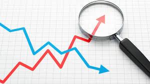 60 sekundes - tirdzniecības stratēģija binārā opcijas   Pārskatīšana un ieteikumi