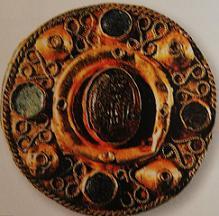 astrologuasociacija.lv: Rudzātu pagasta simtgade (astrologuasociacija.lvļa) Līvānu Novada Vēstis