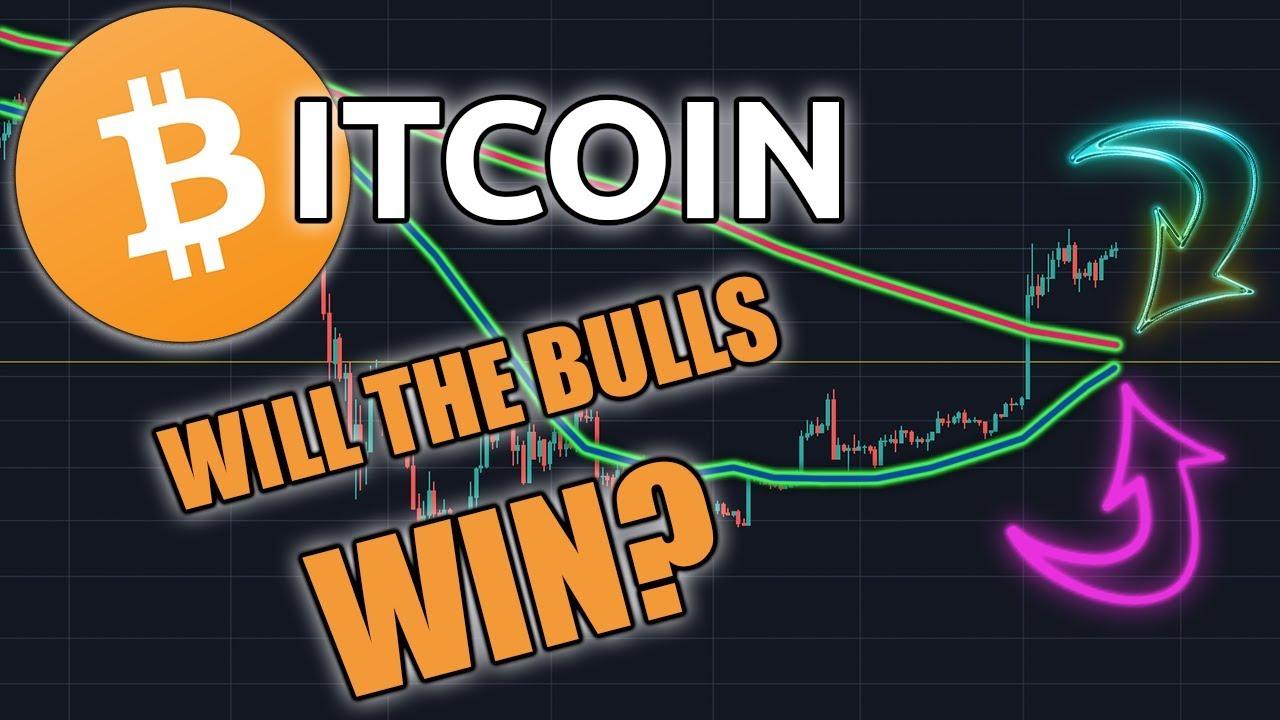 Trijstūri kā nopelnīt naudu ar bitcoin un ethereum